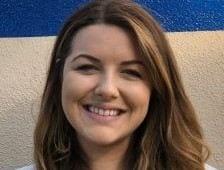 Meet Mrs. Donahue
