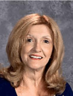 Goodbye Mrs. Marks