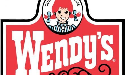 Wendy's Got Jokes by Ezra Alemu and Nathan Au