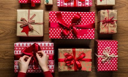 20 Christmas Gifts That Won't Drive You Broke
