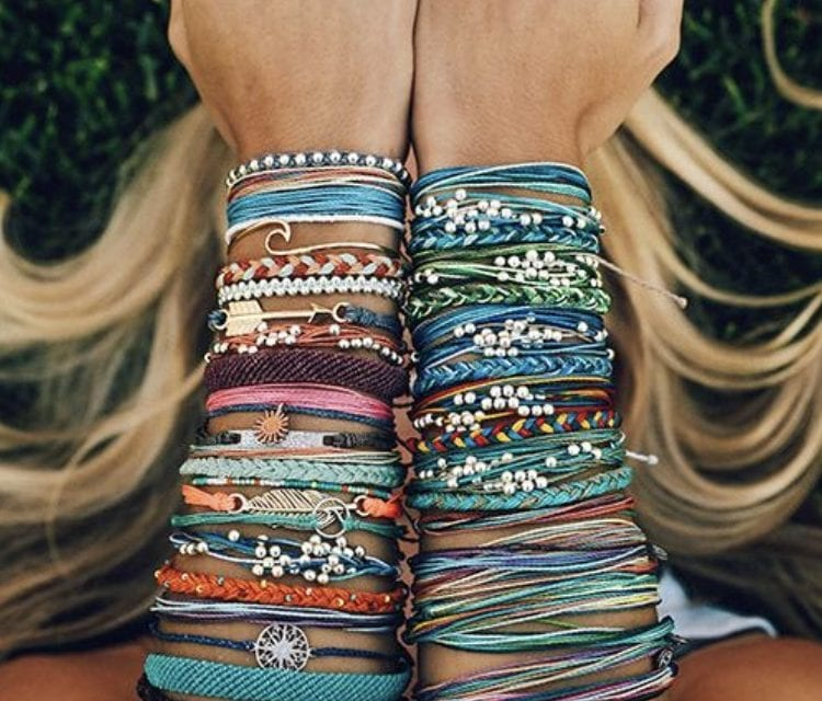 If you love Jewelry you need to shop here!