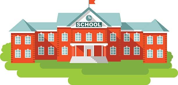 Reduce Classroom Sizes!