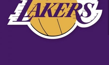 Lakers Not Prominent this Season!