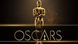 The Oscar Award Winners 2019