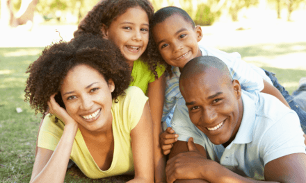 New Family Academy Opportunity