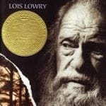 ¨The Giver¨ Book Review.
