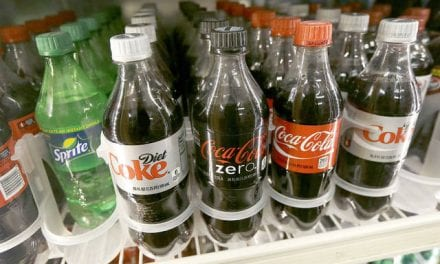 New laws are being suggested to stop people consuming sugar drinks
