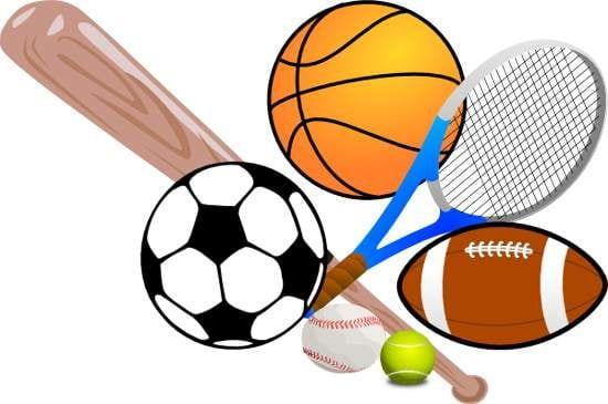 Athletic Programs at Warren