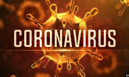 Tips to Keep From Catching the Coronavirus