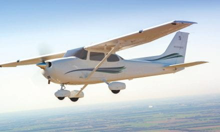 Its Easier Than you Think to Get a Pilots Licenses