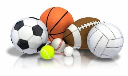 Should We Cancel Sports At GMS?