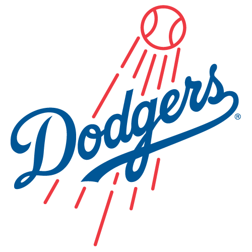 Dodgers Win the World Series